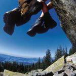 Ausflugs- und Freizeittipps mit Kindern in der Region Böhmerwald