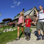 Urlaub mit Kindern in Oberösterreich – Die Region Phyrn-Priel