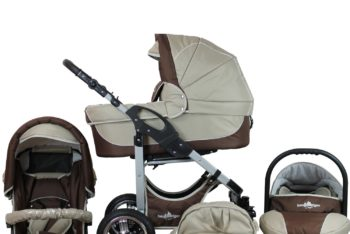 bergsteiger-capri-kinderwagen