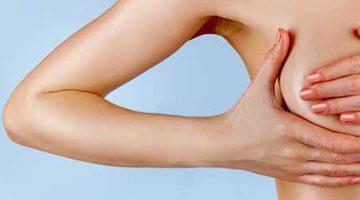 Wohlfühlen nach der Schwangerschaft: Bruststraffung