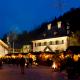 Die schönsten Christkindlmärkte für Familien in Österreich