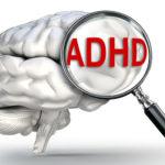 Ratgeber: Hyperaktive Kinder – ADS ADHS