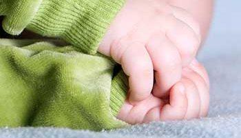 Stammzellen dank Nabelschnurblut – Lebensversicherung oder Geschäft?