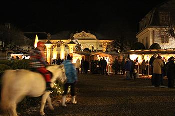 pannonischer-weihnachtsmarkt