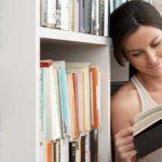Studieren mit Kind – Erfahrungen & Tipps