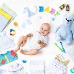 Die Welt unnötiger Babyartikel – das können Sie sich sparen