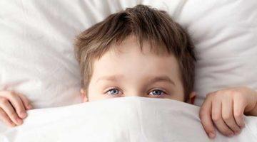 Mein Kind träumt schlecht – was gegen Albträume bei Kindern helfen kann