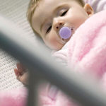 Matratzen für Babys – Ein Ratgeber zur Auswahl