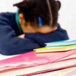 Die Schule beginnt: So bereiten Sie Ihr Kind optimal auf den Schulalltag vor