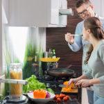 3 Tipps, damit es mit der Schwangerschaft klappt