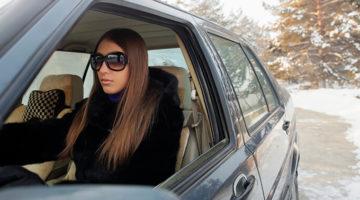 Autofahren während der Schwangerschaft – was gibt es zu beachten?