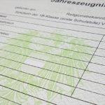 Die Reform der Bildungsreform in Österreich 2018