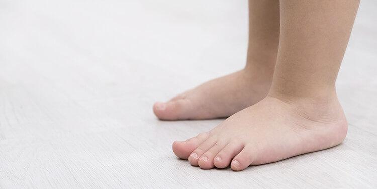 Gute Kleinsten Die Für Der Gesunde Schuhe Start wn0Nm8