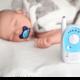 Das Babyphone –  Tipps zum Kauf