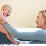 Den richtigen Babysitter finden