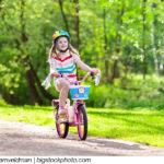 Wissenswertes zum Kauf von Kinderfahrrädern