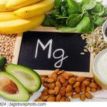 Ratgeber Magnesium – essentiell, auch in der Schwangerschaft!