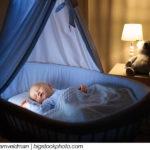 Wippe, Bett und Wiege – wichtige Kaufkriterien zur Baby-Ausstattung