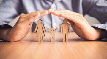Ratgeber Alimente – wie viel muss ich nach der Scheidung bezahlen?