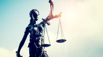 Jugendschutzgesetz in Österreich – ab 2019 einheitlich